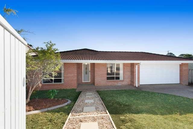 17 Jayef Street, Sunnybank Hills QLD 4109