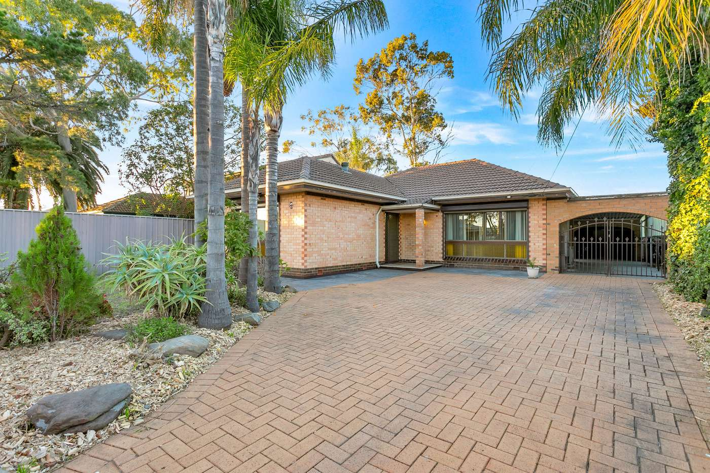 Main view of Homely house listing, 27 Essex Street, Woodville Gardens SA 5012