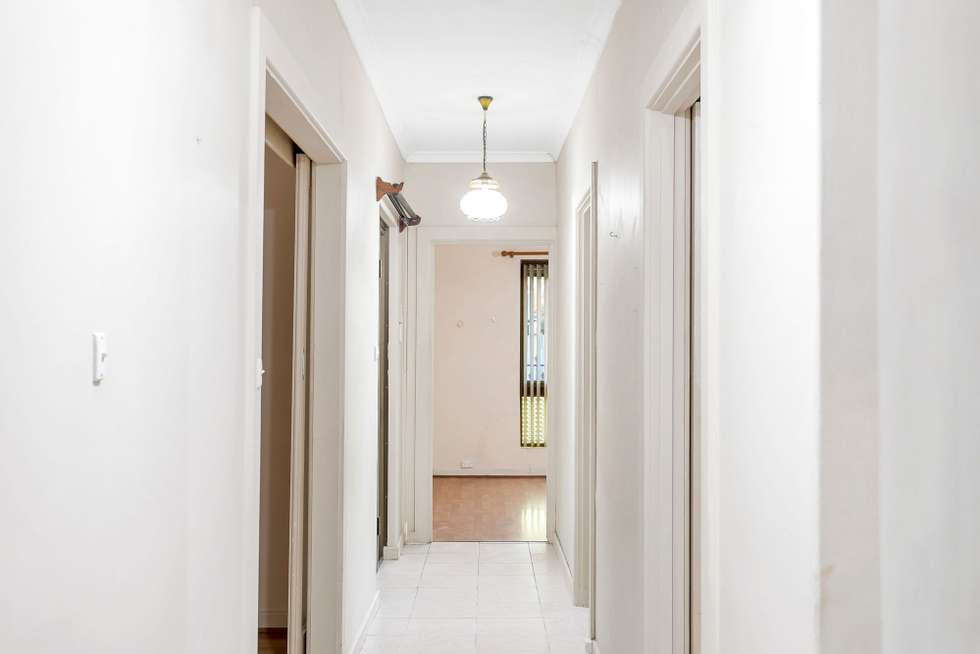 Second view of Homely house listing, 27 Essex Street, Woodville Gardens SA 5012