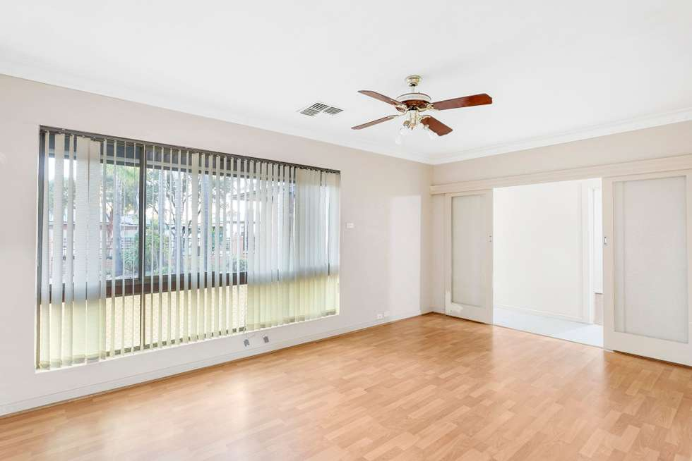 Third view of Homely house listing, 27 Essex Street, Woodville Gardens SA 5012