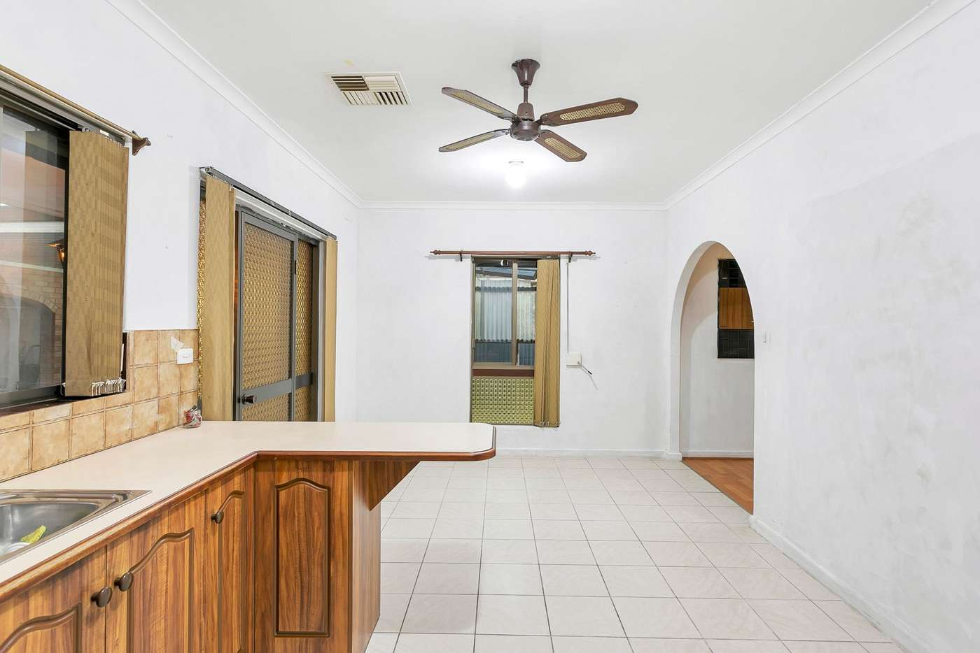 Fifth view of Homely house listing, 27 Essex Street, Woodville Gardens SA 5012