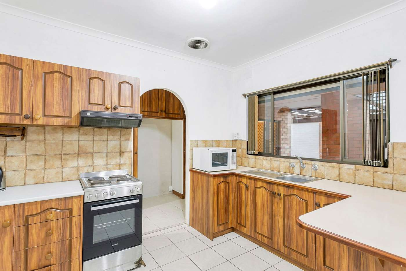 Sixth view of Homely house listing, 27 Essex Street, Woodville Gardens SA 5012