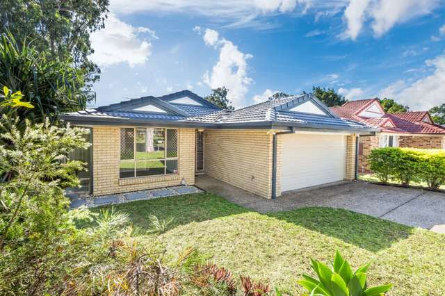 20 Cooroy Street, Forest Lake QLD 4078