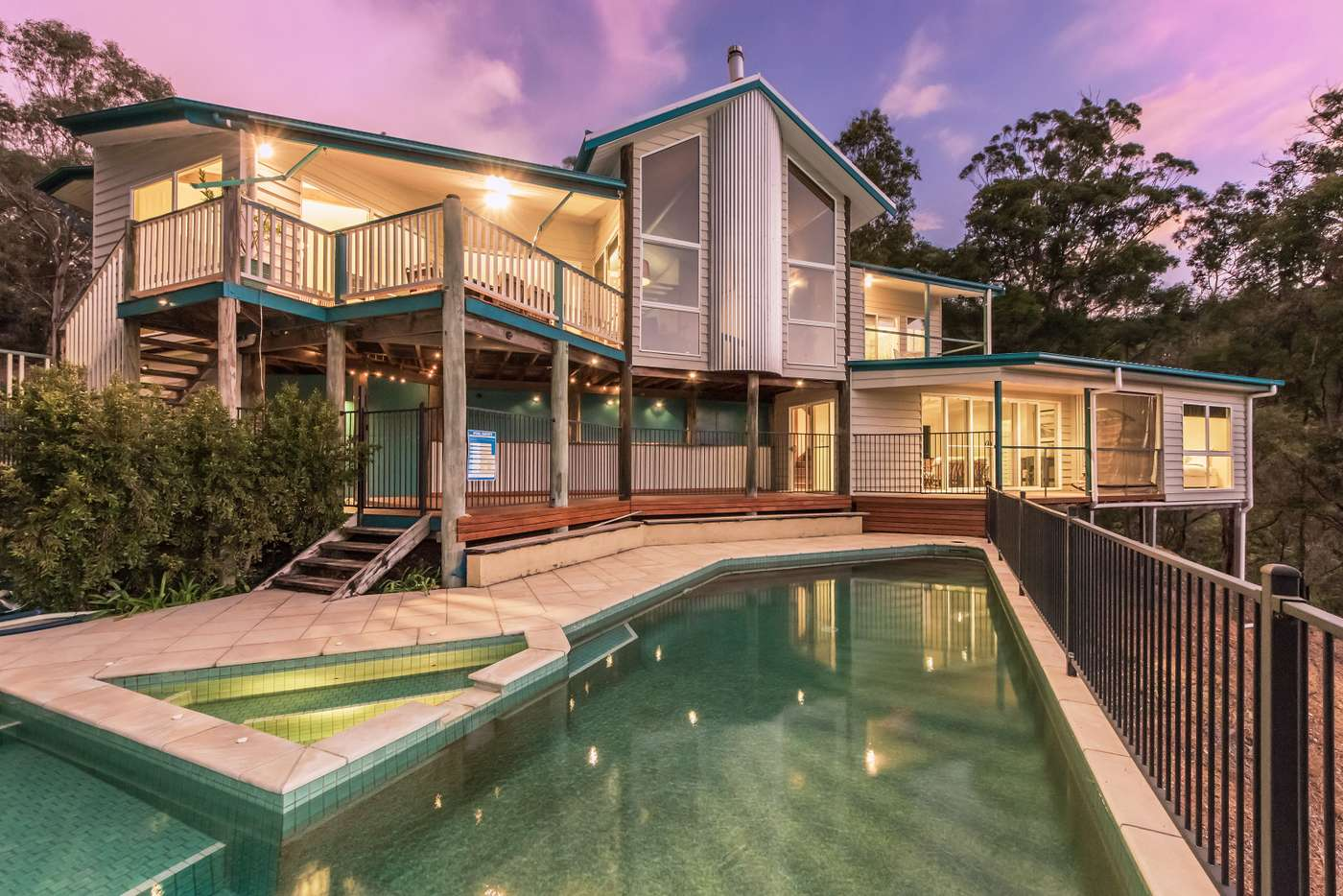Main view of Homely house listing, 41 King Parrot Court, Clagiraba QLD 4211