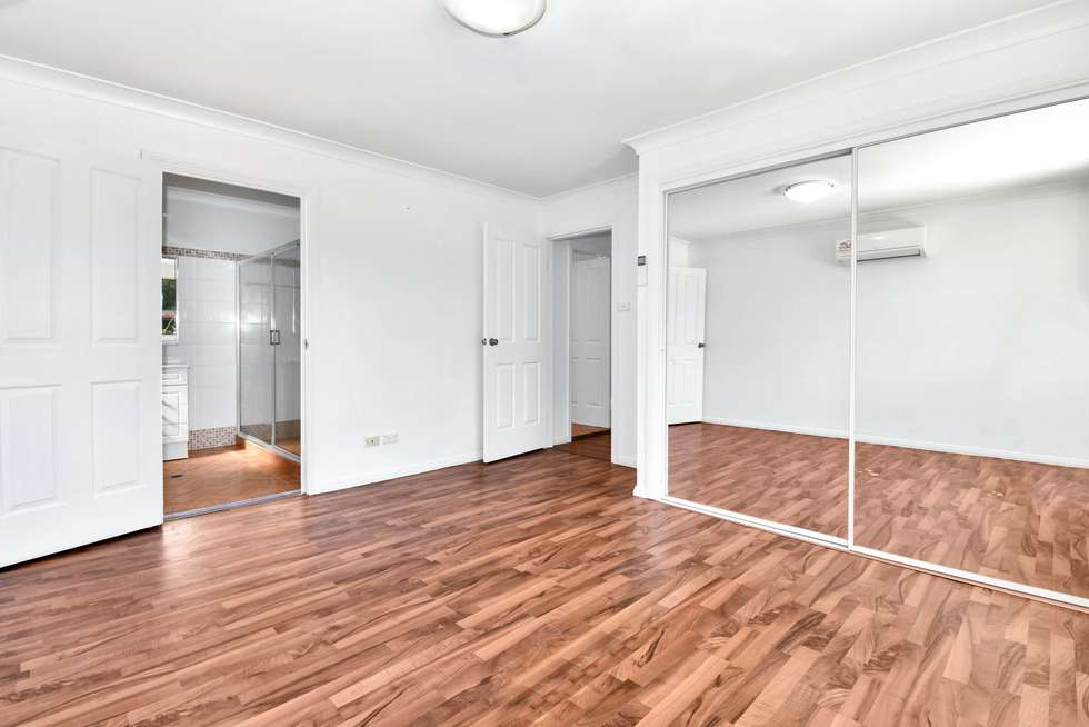 Second view of Homely townhouse listing, 7/7 O'Brien Street, Mount Druitt NSW 2770