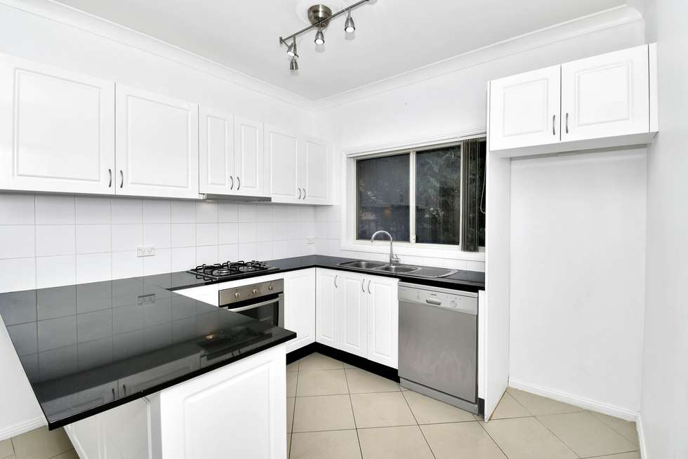 Third view of Homely townhouse listing, 7/7 O'Brien Street, Mount Druitt NSW 2770