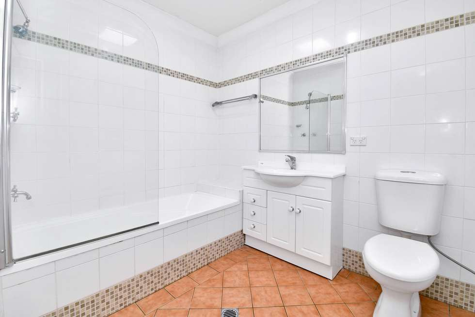Fourth view of Homely townhouse listing, 7/7 O'Brien Street, Mount Druitt NSW 2770