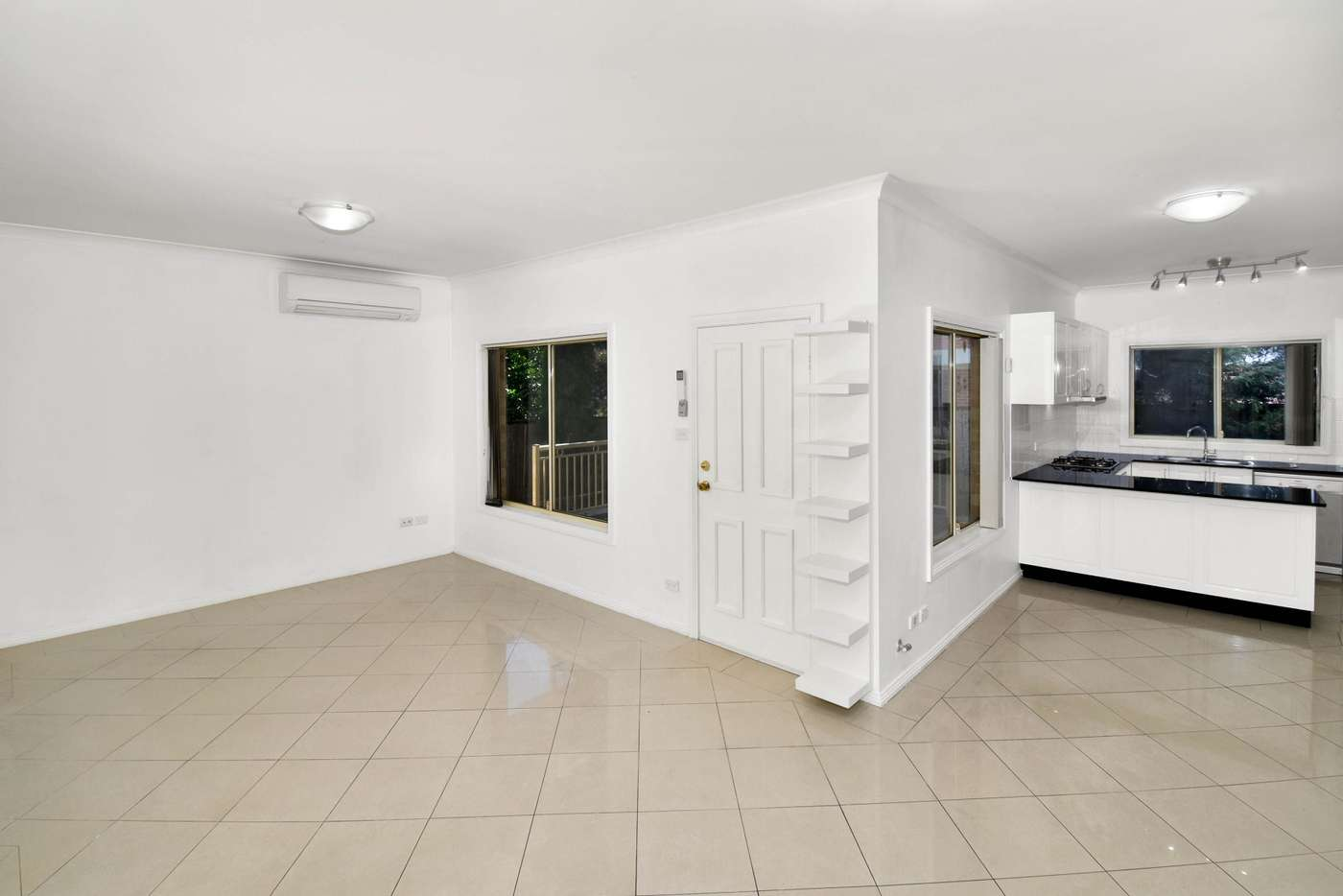 Fifth view of Homely townhouse listing, 7/7 O'Brien Street, Mount Druitt NSW 2770