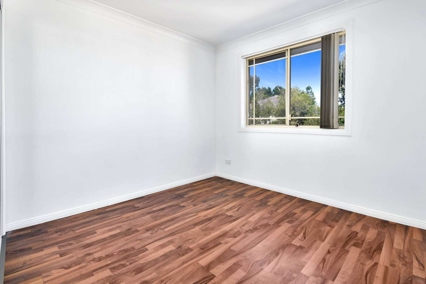 Sixth view of Homely townhouse listing, 7/7 O'Brien Street, Mount Druitt NSW 2770