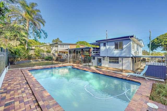 76 Kirby Road, Aspley QLD 4034