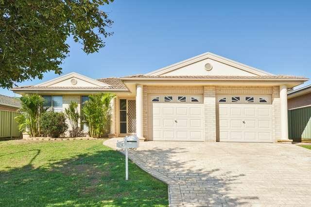 24 Talara Avenue, Glenmore Park NSW 2745