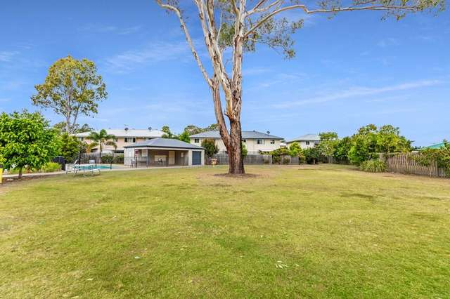 70/115 Todds Road, Lawnton QLD 4501