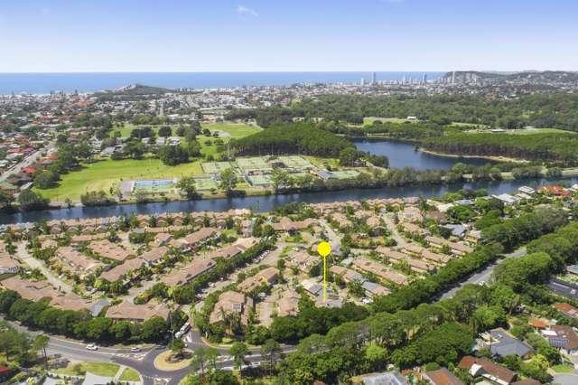 147/215 Cottesloe Drive, Mermaid Waters QLD 4218