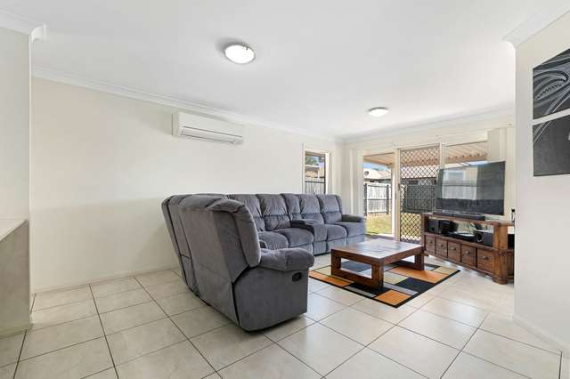29 Griffen Place, Crestmead QLD 4132