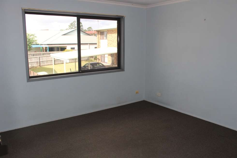 Fifth view of Homely townhouse listing, 10/34 Defiance Road, Logan Central QLD 4114
