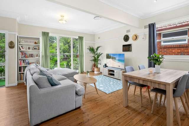 111 Clontarf Street, Seaforth NSW 2092