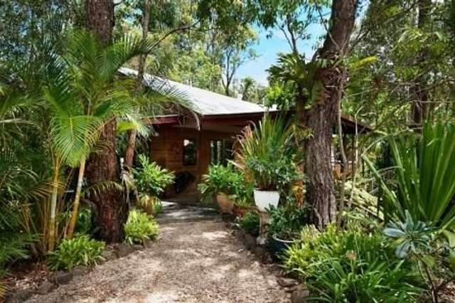 1 Tristania Place, Byron Bay NSW 2481