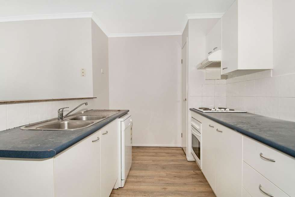 Second view of Homely house listing, 14 Felix Court, Crestmead QLD 4132