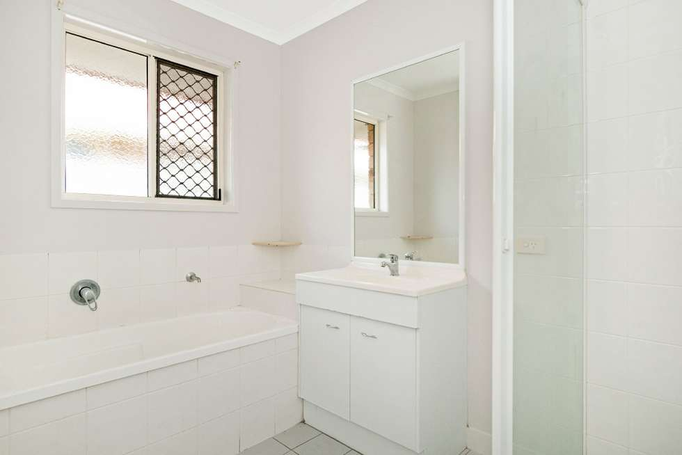 Third view of Homely house listing, 14 Felix Court, Crestmead QLD 4132