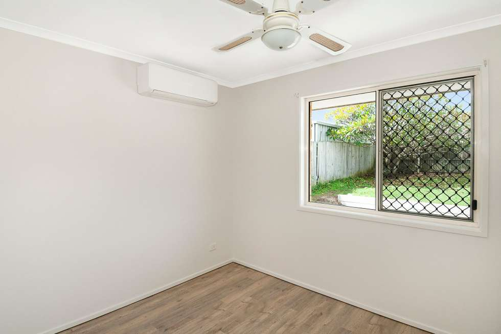 Fourth view of Homely house listing, 14 Felix Court, Crestmead QLD 4132