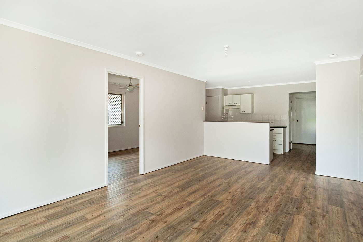 Sixth view of Homely house listing, 14 Felix Court, Crestmead QLD 4132