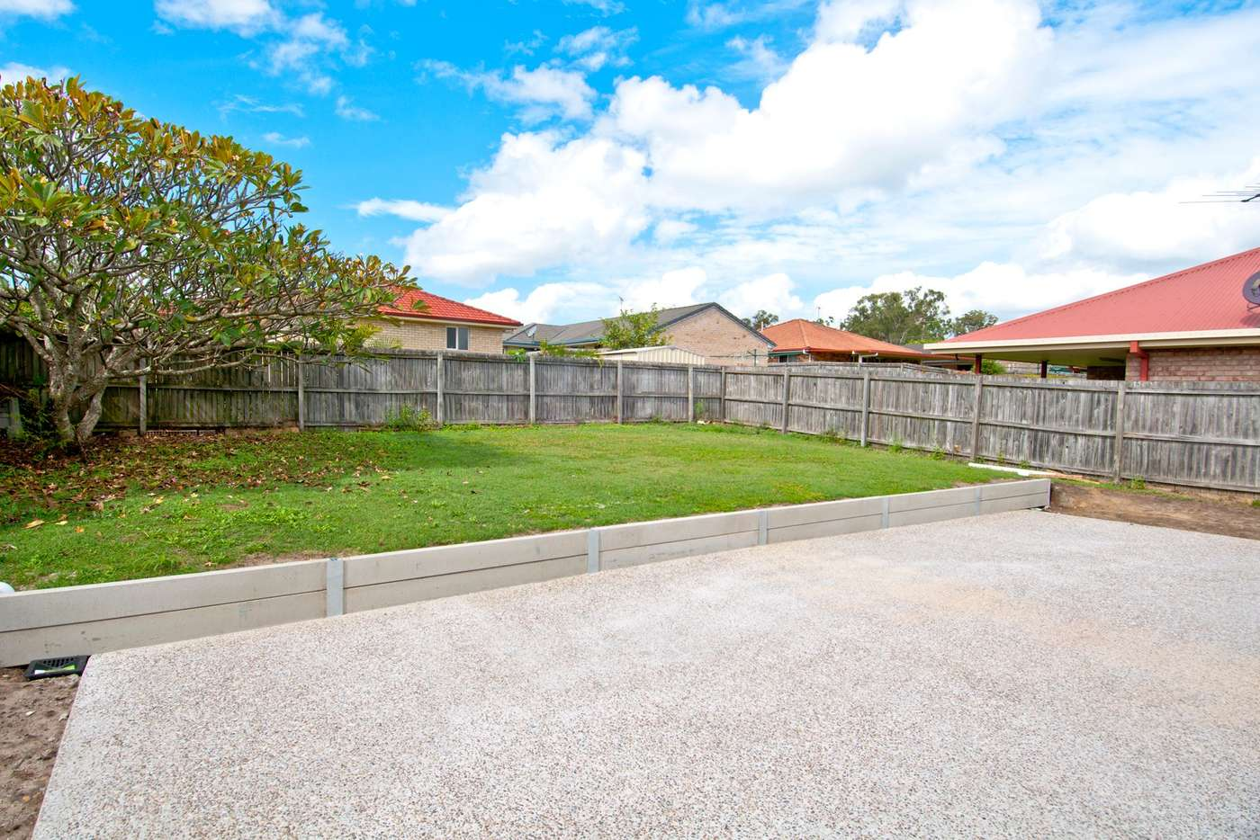 Seventh view of Homely house listing, 14 Felix Court, Crestmead QLD 4132