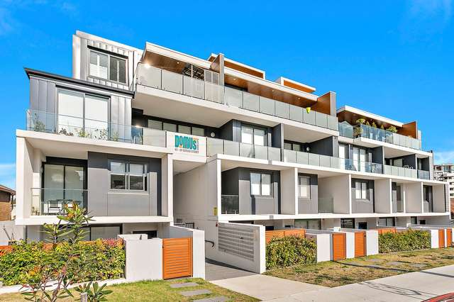 52/63-69 Bonar Street, Arncliffe NSW 2205
