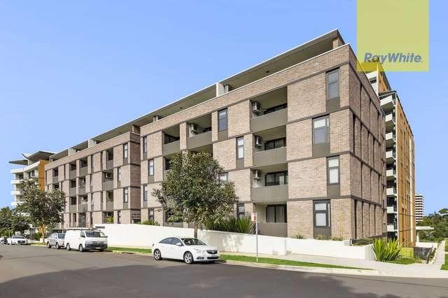 505B/3 Broughton Street, Parramatta NSW 2150