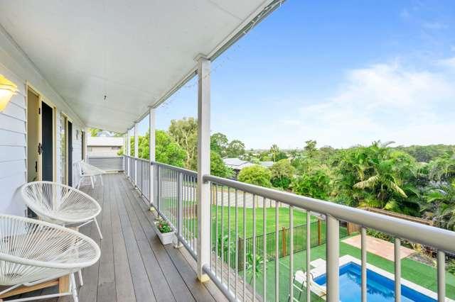 50 Seagull Avenue, Aroona QLD 4551