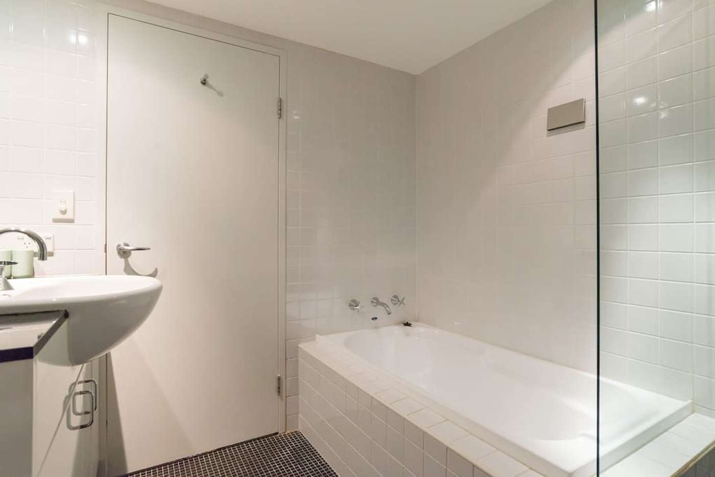 Sixth view of Homely apartment listing, 16/259 Clarence Street, Sydney NSW 2000