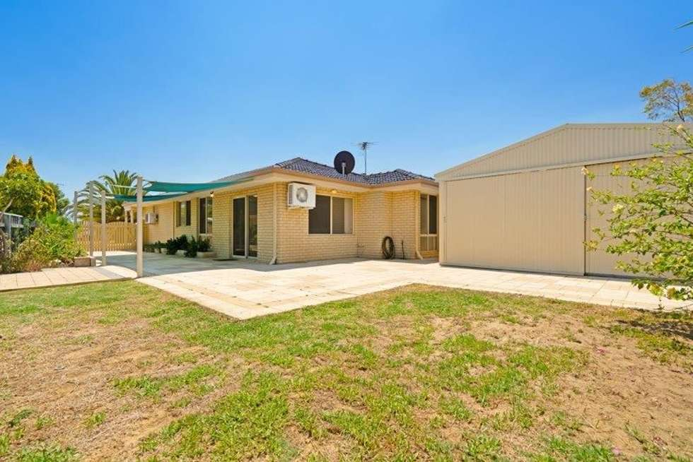 Third view of Homely house listing, 1/63 Saw Avenue, Rockingham WA 6168