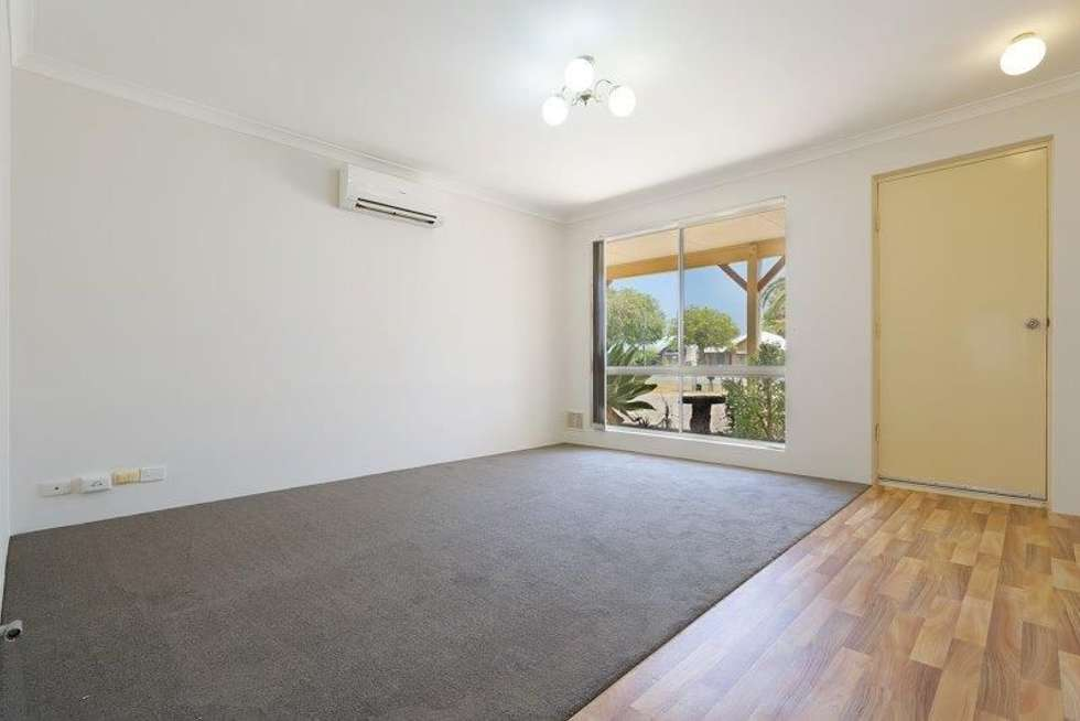 Fifth view of Homely house listing, 1/63 Saw Avenue, Rockingham WA 6168