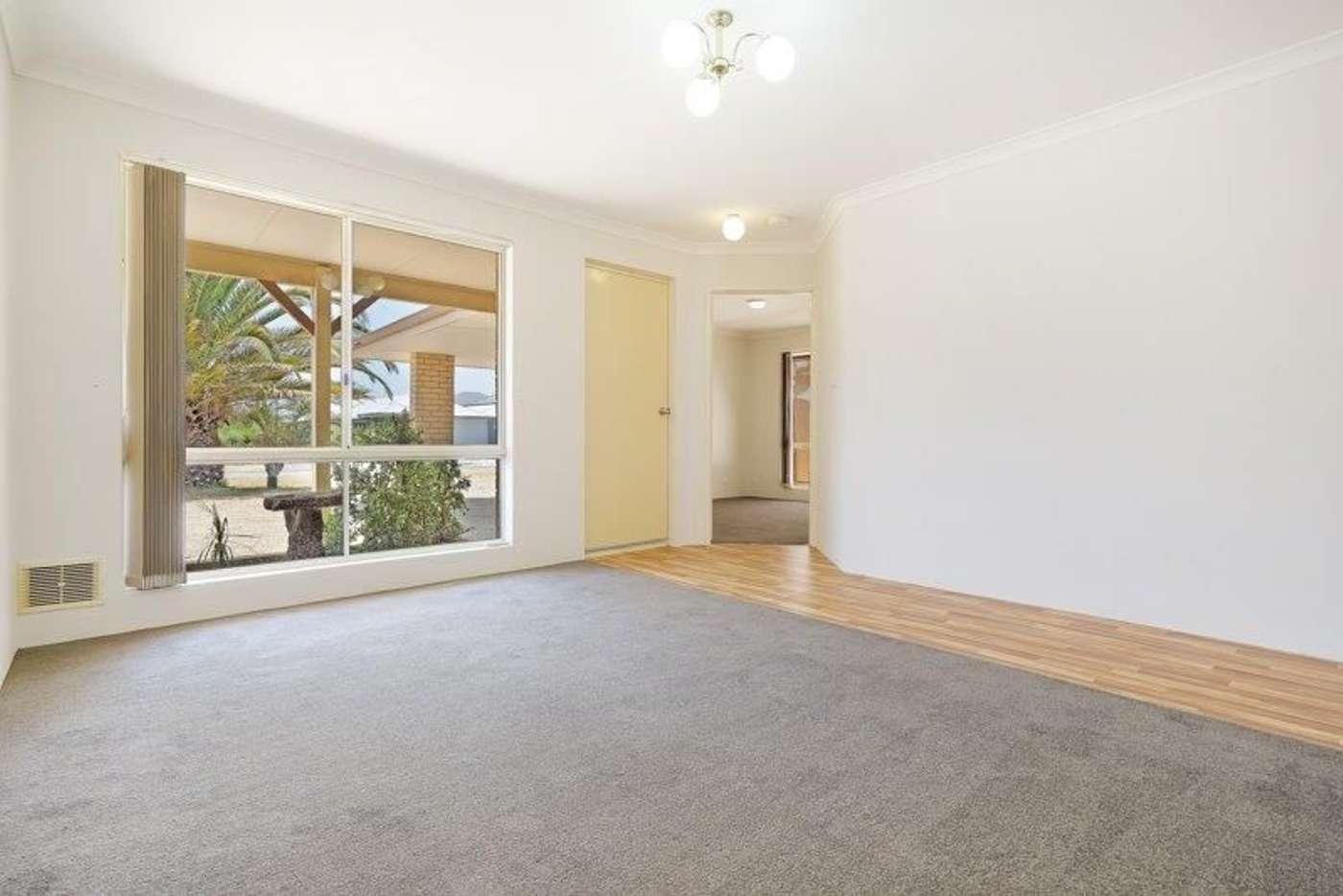 Sixth view of Homely house listing, 1/63 Saw Avenue, Rockingham WA 6168