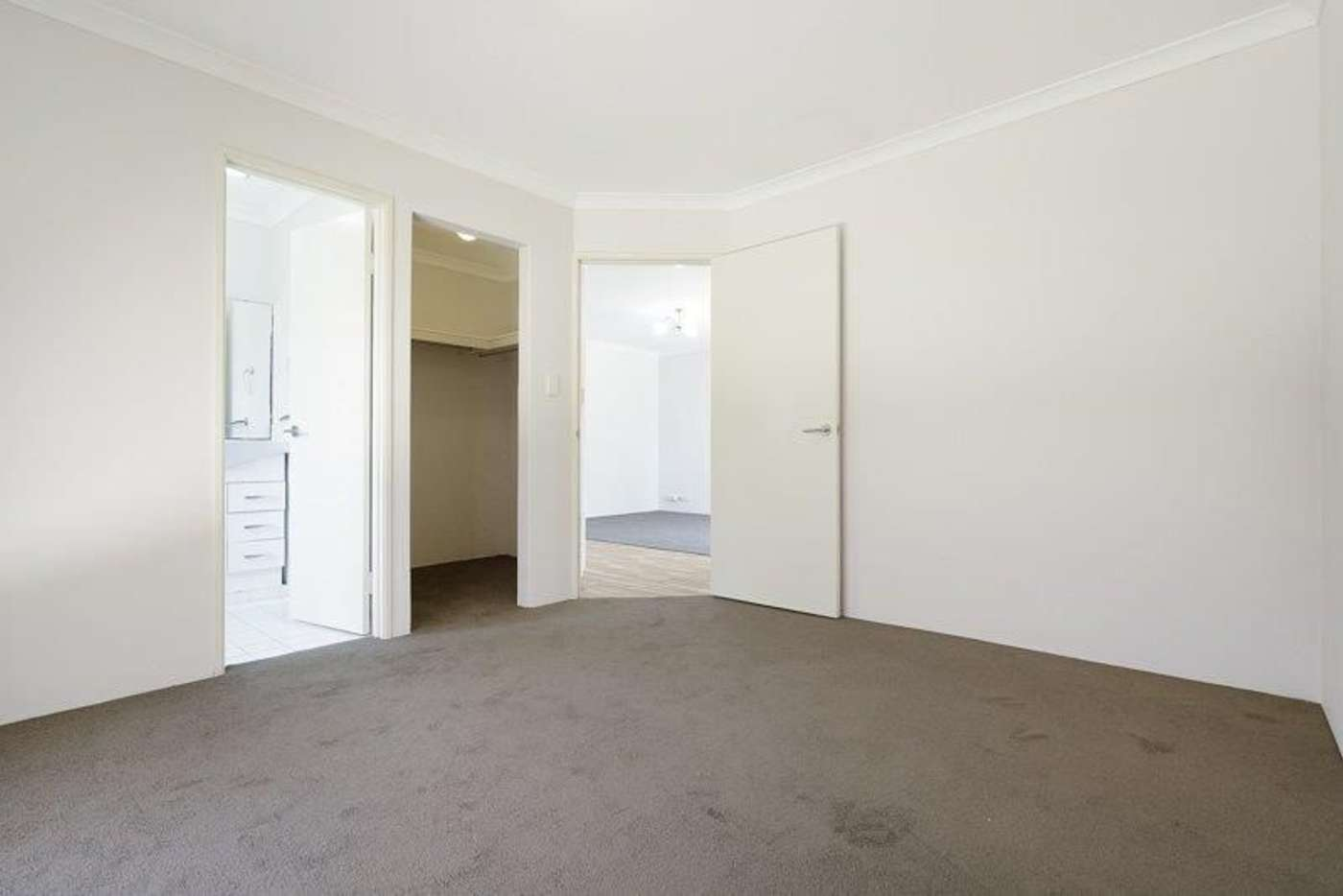 Seventh view of Homely house listing, 1/63 Saw Avenue, Rockingham WA 6168