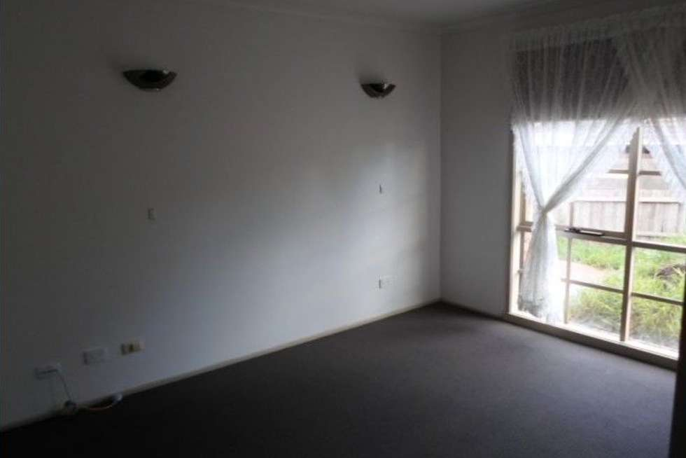 Fourth view of Homely house listing, 4 Weemala Court, Meadow Heights VIC 3048