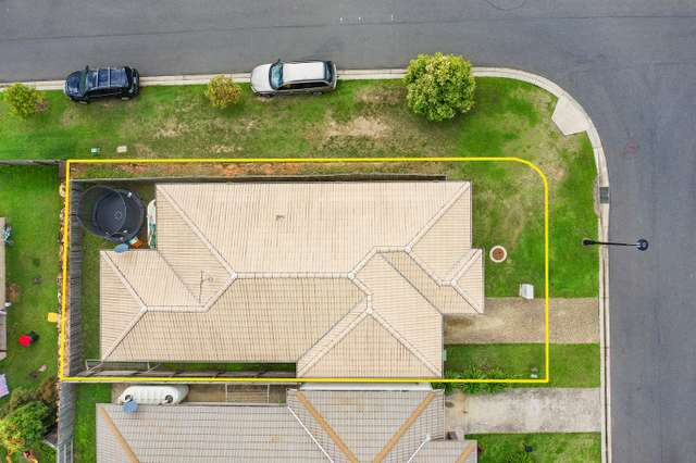 2 Arnica Street, Griffin QLD 4503