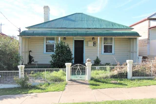 171 Neill Street, Harden NSW 2587