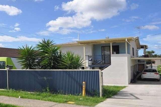 23 Ellen Street, Logan Central QLD 4114