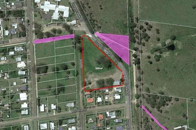 73 Ivory Creek Road, Toogoolawah QLD 4313