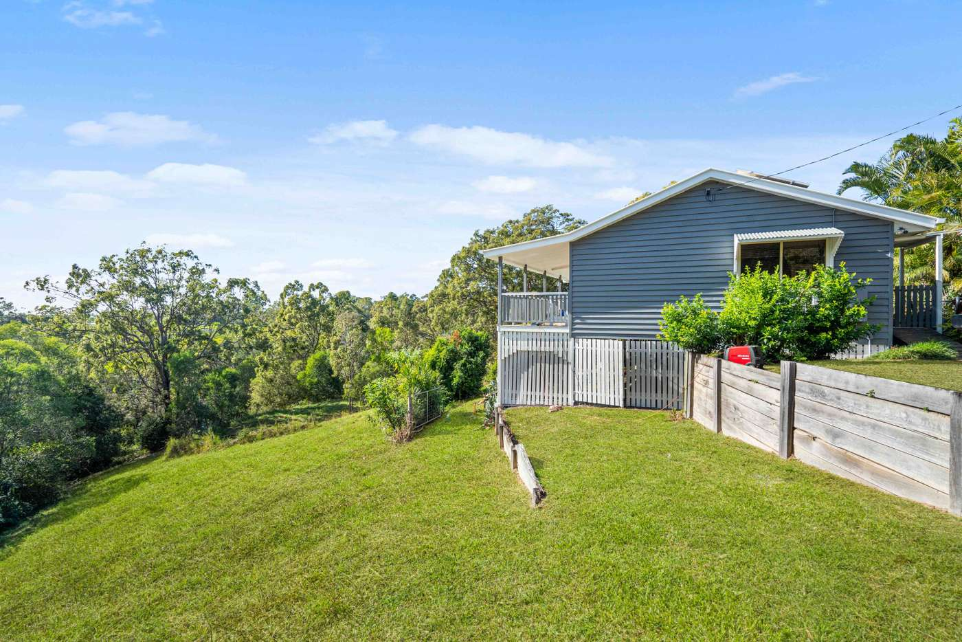 Main view of Homely house listing, 9 Drovers Court, Pomona QLD 4568