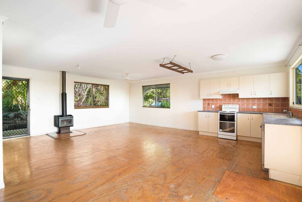 Second view of Homely house listing, 9 Drovers Court, Pomona QLD 4568