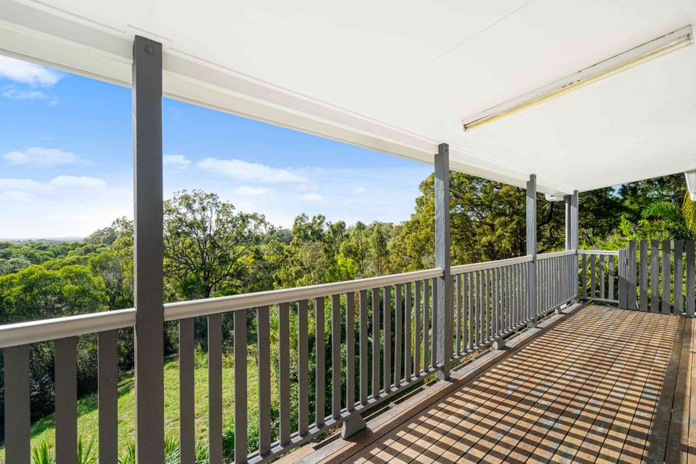 Third view of Homely house listing, 9 Drovers Court, Pomona QLD 4568