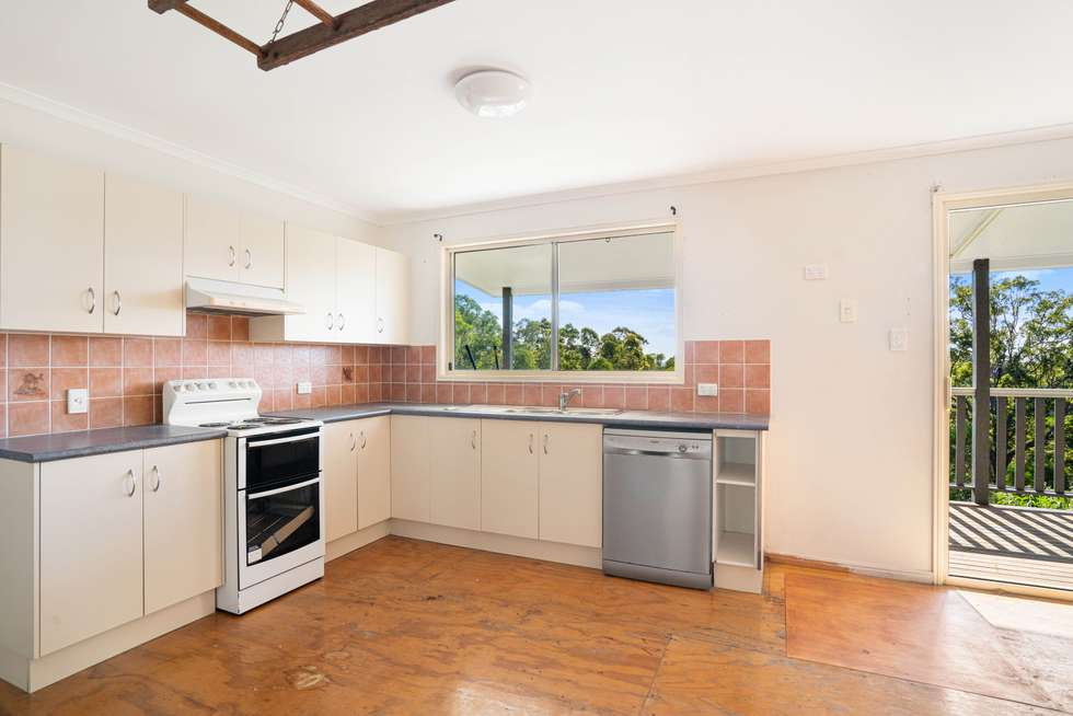Fourth view of Homely house listing, 9 Drovers Court, Pomona QLD 4568