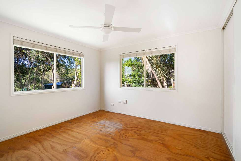 Fifth view of Homely house listing, 9 Drovers Court, Pomona QLD 4568