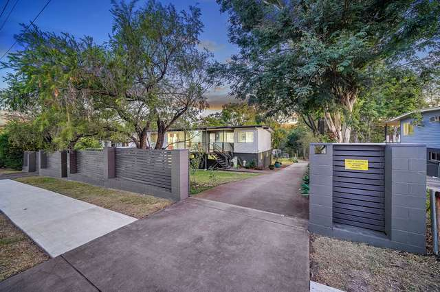 11 Moonyean Street, Bellbird Park QLD 4300