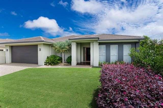 3 Beardsworth Court, Middle Ridge QLD 4350