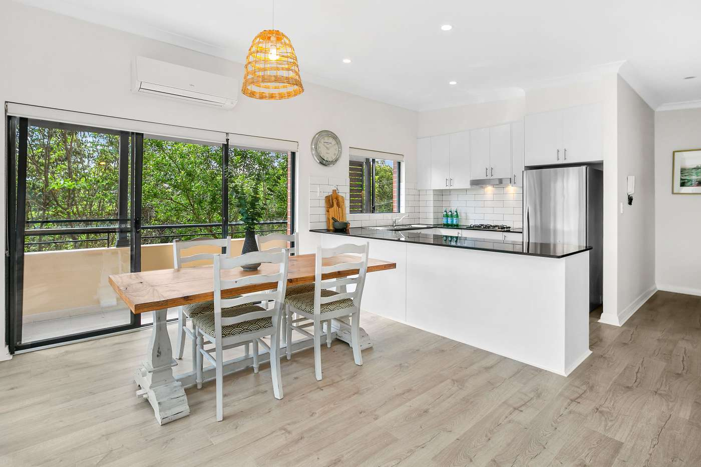 Main view of Homely apartment listing, 21/30-34 Gordon Street, Manly Vale NSW 2093