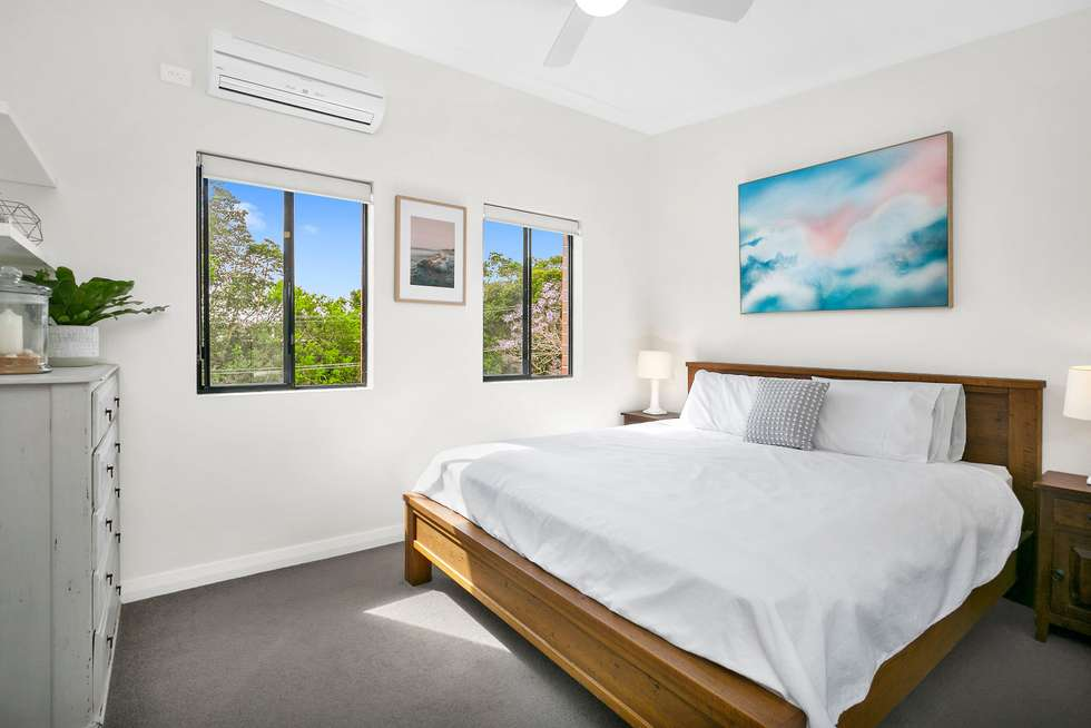 Fourth view of Homely apartment listing, 21/30-34 Gordon Street, Manly Vale NSW 2093