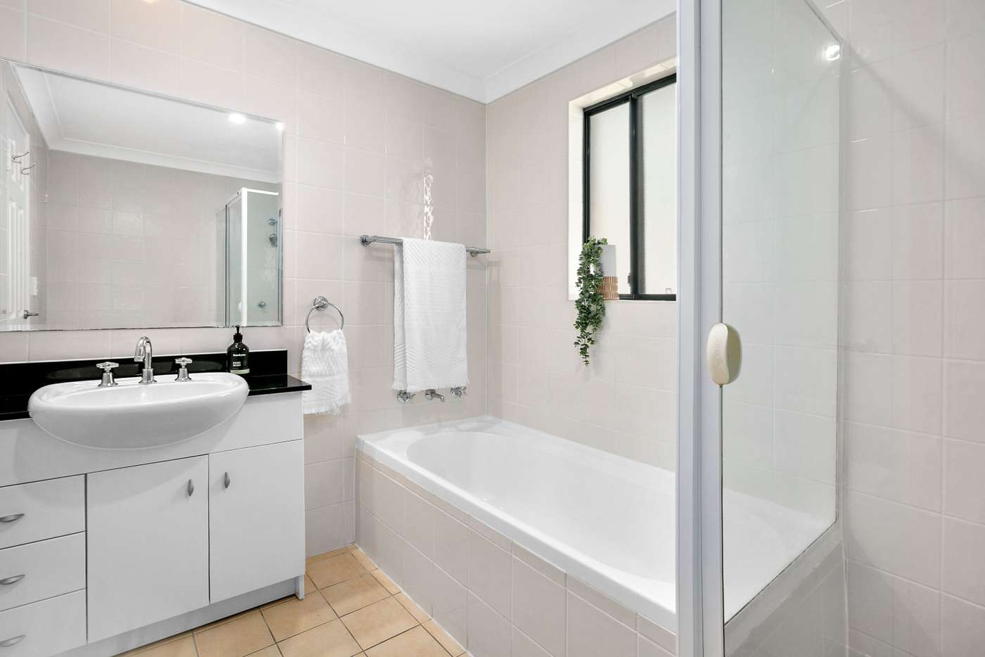 Fifth view of Homely apartment listing, 21/30-34 Gordon Street, Manly Vale NSW 2093