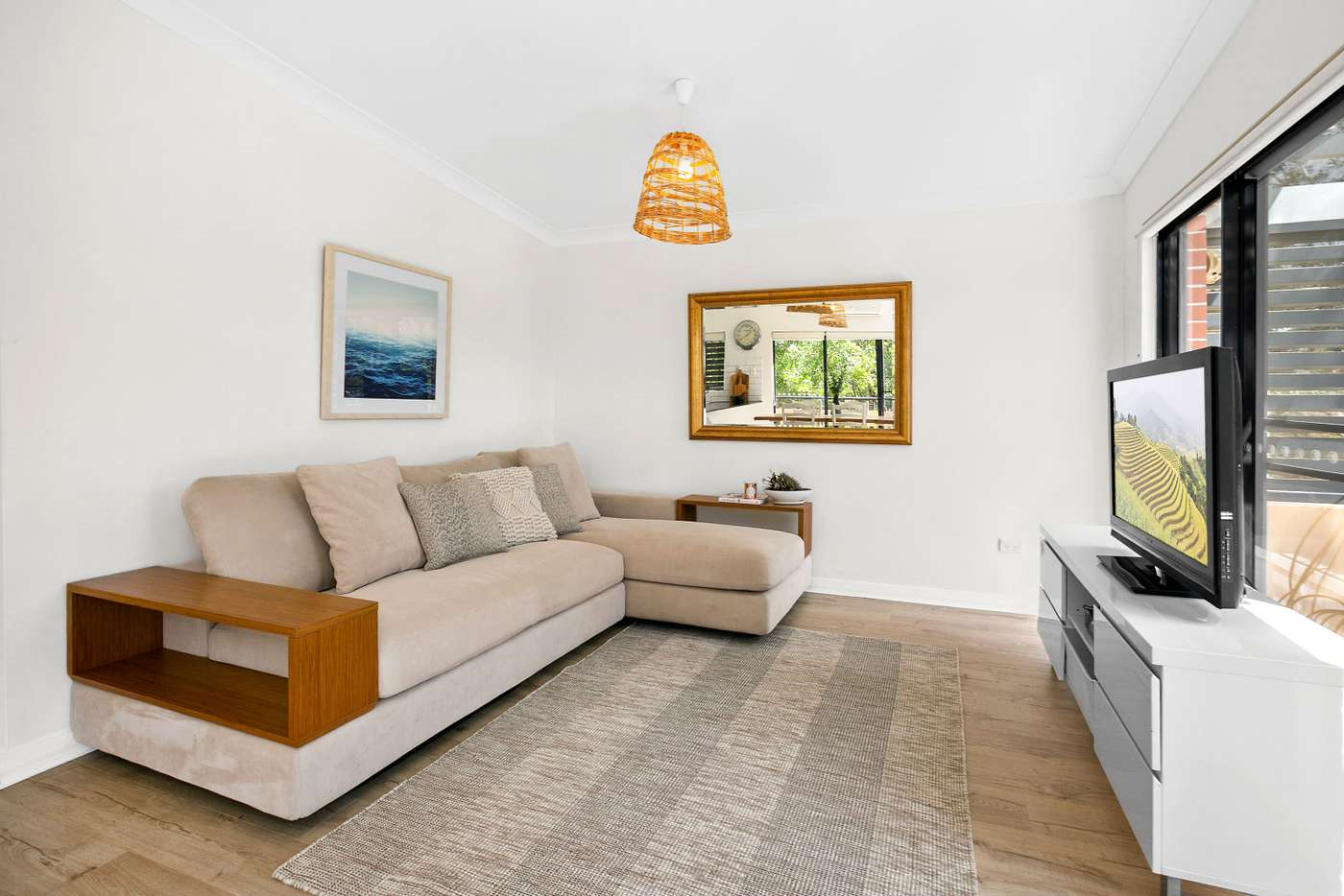 Sixth view of Homely apartment listing, 21/30-34 Gordon Street, Manly Vale NSW 2093